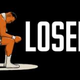 Docu: 'Losers'