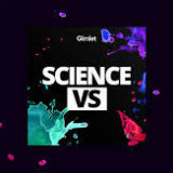 Podcast: Science-VS