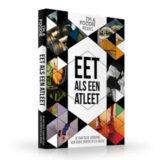 Boek: Eet als een atleet